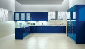 Modern Kitchens 2014 Modern Kitchens 2014 N Nongzico