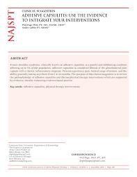 pdf intelligent frozen shoulder rehabilitation