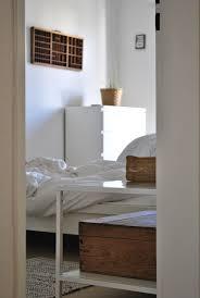 Schlafzimmer Ideen Zum Einrichten Gestalten Seite 80
