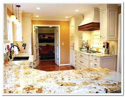 what color countertops go with maple cabinets light color granite what color granite s with light