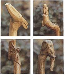 wood carving patterns for walking sticks. image result for walking stick carving ideas wood patterns sticks