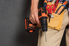 Handyman Services in Maryland   Severn   Baltimore   Columbia   Bowie
