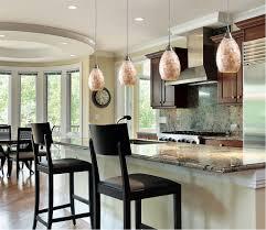 breakfast bar lighting ideas. Image Of: Modern Kitchen Bar Lights Breakfast Lighting Ideas