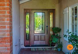 8 foot front door42 Inch Entry Door Or 5 Foot Wide Door Todays Entry Doors 4 Foot
