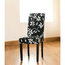 white fabric dining chairs dining chairs upholstered dining chairs upholstered parsons dining chairs upholstered dining chairs