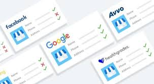 Does Switching Your Phone Number Affect Seo