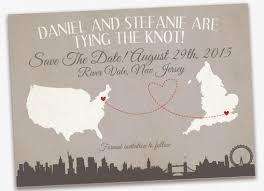 Free Save The Date Cards New Contest Enter To Win Free Save The Dates From Christi Marie