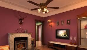 ceiling fan for living room living room ceiling fan fireplace interior design