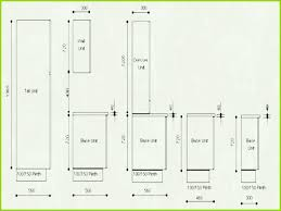 kitchen cabinet dimensions best gallery rachelxblog pdf ikea sizes lovely standard depth uk of