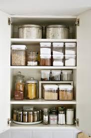 photos kitchen cabinet organization:  lazysusanchezlarsson