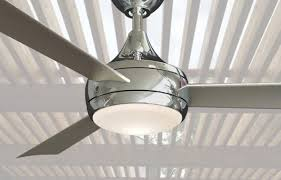 outdoor ceiling fans choose wet rated or damp rated for your space regarding best rated ceiling fans with lights