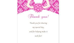 uncommon impression fearsome greeting cards grandparents Wedding Thank You Cards Grandparents card templates custom wedding thank you cards wonderful wedding thank you cards harvey norman glorious wedding thank you card wording grandparents
