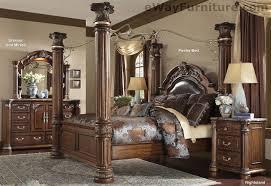 aarons bedroom furniture photo 1