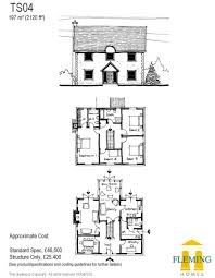 Timber Frame  Self Build Houses Images  Plans and Design Galleries    TS