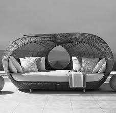 f modern living room furniture wonderful rattan canopy kitchen chairs on large futuristic curved chair exterior furniture concept having white foam fabric bedroomalluring large office chair executive furniture