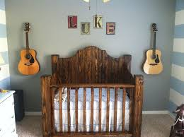 rustic crib furniture. Lovely Rustic Baby Furniture Sets Ba Kelli Arena Crib E