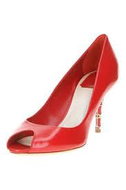 Женские <b>туфли Christian Dior</b> — купить на Яндекс.Маркете