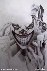 May 26, 2021 · ? Joker Face Tattoo Designs Novocom Top