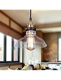 glass pendant lighting fixtures. pendant hanging ceiling light fixture glass lighting fixtures