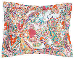 nicole miller kids comforter set paisley mediterranean comforters and comforter sets by sohome market