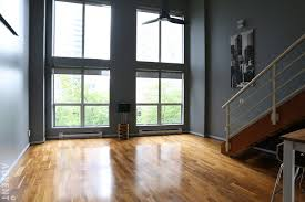 Unfurnished 1 Bedroom Loft Rental at Spot Lofts in Downtown Vancouver. 320  - 933 Seymour