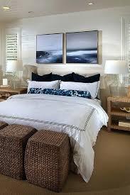 Nautical Bedroom Accessories Nautical Bedroom Childrens Nautical Bedroom  Accessories .