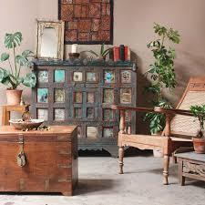 Dimensional Design Furniture Outlet Best Design