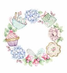 Pin de Екатерина Бин en Cocina en 2020   Logos de pastelerias, Logotipo de  postres, Logo de pastel