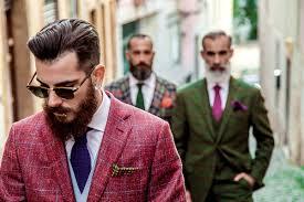 Nieuws Amaro Hoogwaardige Barber Producten Voor Mannen Koos Van