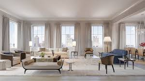 Clark Design Group Pc The Return Of Golden Age Design The New York Times