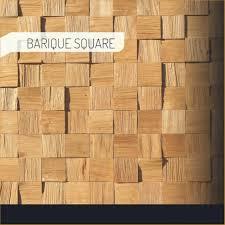Wandverkleidung Kunststoff Innen Raffiniert Wandverkleidung Holz