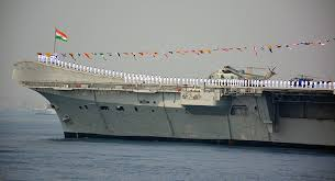 ins china china unlikely to match india strength in indian ocean in near