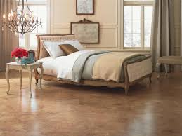 image of what is the best flooring for bedrooms for