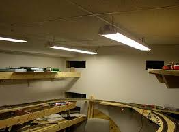 basement lighting design. wonderful basement basement room lighting and lighting design