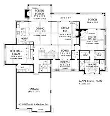 house plans without formal dining room house plans no formal dining room gorgeous inspiration house plans
