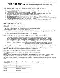sat essay prompts sat essay prompts yprep academy examples of sat essays cover sat essay examples of essay