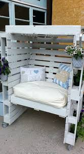 pallet furniture pinterest. Patio Ideas: How To Make Skid Furniture Set Best 25 Pallet Garden Pinterest