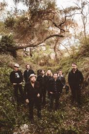 This week's bbc music introducing. Front To Back Albums Nathaniel Rateliff The Night Sweats Tearing At The Seams
