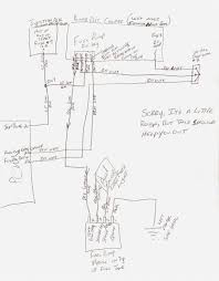 Eric clapton wiring schematic guitar diagrams pinterest and johnson