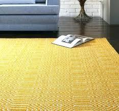 yellow rug runner mustard yellow rug runner mustard rugs modern rugs yellow runner rug for