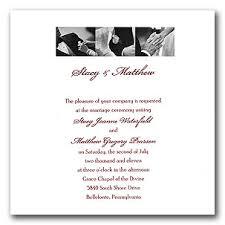 sample wedding invitation wording orionjurinform com Nice Words For A Wedding Card sample wedding invitation wording to inspire your to make invitations ideas look nice nice words for wedding card