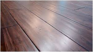 interior bamboo flooring reviews pros and cons flooringew floorews by brandbamboo consbamboo morningstar brand x