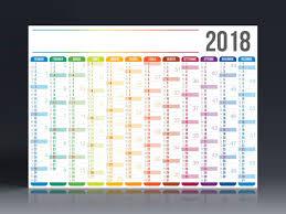 Pensioni e indennità 2018: calendario e valuta - PMI.it