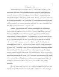i need to follow this it s really helpful to know that eating  pay to write popular persuasive essay online vision professional