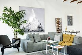 Bachelor Pad Design nordic influence posh bachelor pad moves away from leather and 6068 by guidejewelry.us