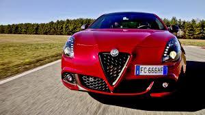 alfa romeo giulietta 2016. Interesting Alfa YouTube Premium With Alfa Romeo Giulietta 2016 1