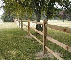 5% coupon applied at checkout save 5% with coupon. What Makes The Best Wooden Fence Where To Buy Strong Wood Fence