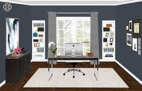 online office designer. Let Havenly Create Your Dream Space Through A Fun And Affordable Online Design Process. All Online. Office Designer