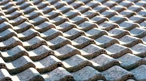 concrete roof tile concrete roof tiles shingles installation costs modernize concrete roof tile manufacturers malaysia