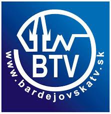 Bardejov TV